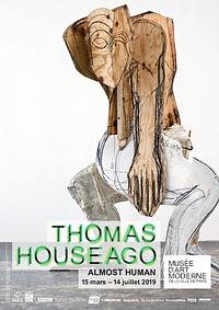 MAMVP - Thomas Houseago.jpg