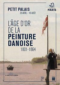 Petit Palais - Peinture Danoise.jpg