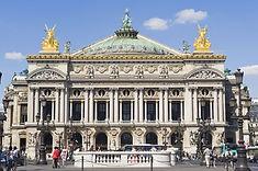 artechnic Opéra Ganier