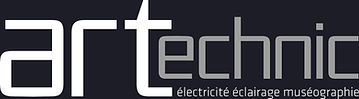 Artechnic electricite eclairage museographie location