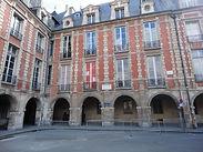 Artechnic Maison Victor Hugo