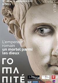 Romanité - L'empereur Romain.jpg