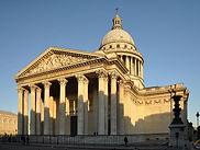 Panthéon.jpg