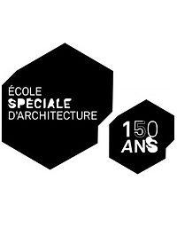 Artechnic ESA
