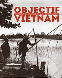 artechnic Cernuschi Vietnam
