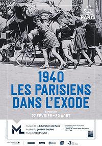 Libération_de_Paris_-_1940_parisiens_da