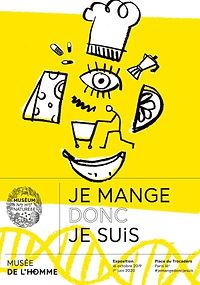 Musée_de_l'Homme_-_Alimentation.jpg