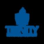 TIU-Logo_Vert_1-Color.png