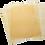 Thumbnail: 【Wholesale/業務用】VEGHEET daikon 野菜のシート だいこん40枚入り