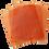 Thumbnail: VEGHEET tomato 野菜のシート トマト4枚入