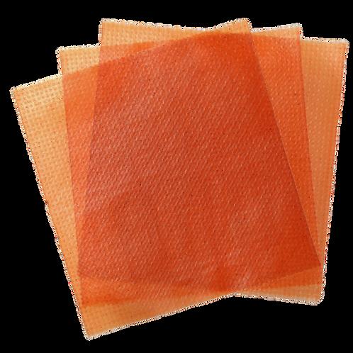 【Wholesale/業務用】VEGHEET tomato 野菜のシート トマト40枚入り