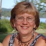 Judy Olenik Headshot.JPG