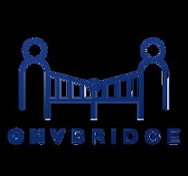 Bridge+logo+cropped.png