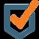 icon-security-advisory-services-e1480635