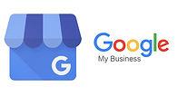 google-my-business-1.jpg