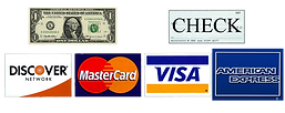 forms of payment_1603914982.png
