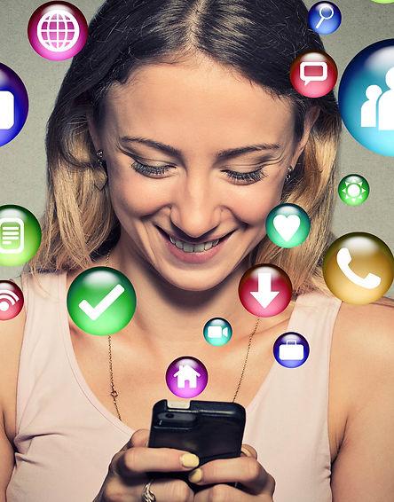 social media mindfulness square.jpg