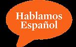 Hablamos-Español.png