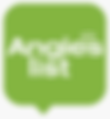 208-2089522_free-angies-list-speech-bubb