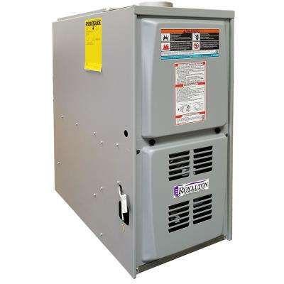 Heater/Furnace