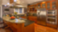 Portland-Appliance-Repair-03.jpg