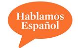 Hblamos Espanol.png
