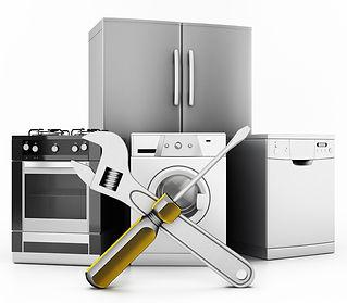 appliances-stock1.jpg