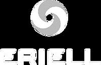 эриелл.png