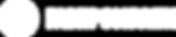 big-gasprom-logo.png