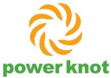 Power_Knot_Logo_cropped_210x147.png