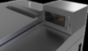 LFC-200_Security_Package_door_and_displa
