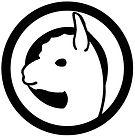 Logo vers. 1.2.jpg