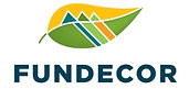 FUNDECOR LOGO RECORTE.jpg