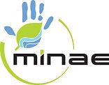 logo-minae-HR.jpg