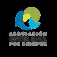 Logo ACRXS.png