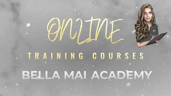 1. Online Courses Ad NEW.jpg
