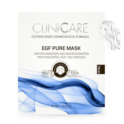 Acne Mask