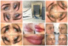 Bella Mai Permanent Makeup Treatments