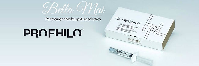 Profhilo Injections Essex