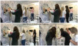 PicMonkey Collagea.jpg