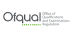 Ofqual Logo (Clear).png