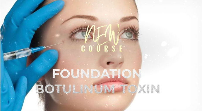 0a. ACP Foundation Botox Ad.JPG