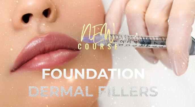0aa. Foundation Dermal Filler Ad.JPG