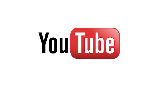 You Tube Videos in essex
