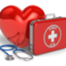 VTCT Level 3 First Aid Training Course Essex