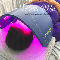 LED LIGHT THERAPY