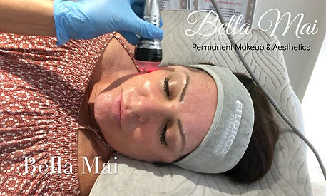 Non Surgical Facial Training Course Essex