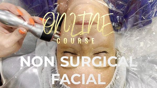 Non surgical facial.jpg