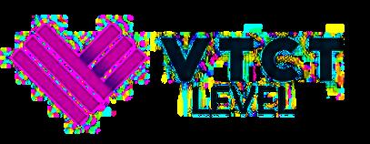 VTCT Level 3 Training