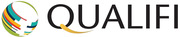 QUALIFI Level 3, 4, 5 and 7 Aesthetics, Teaching, Assessing, IQA